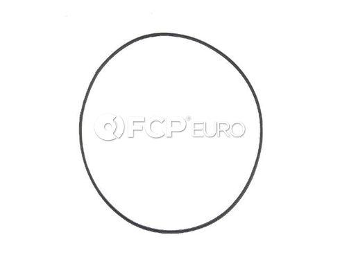 BMW Alternator O-Ring - Genuine BMW 12317507996