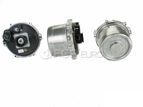 BMW Remanufactured Alternator Water-Cooled (150A) - Genuine BMW 12317523605