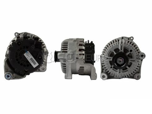 BMW Alternator (X5) - Genuine BMW 12317540994