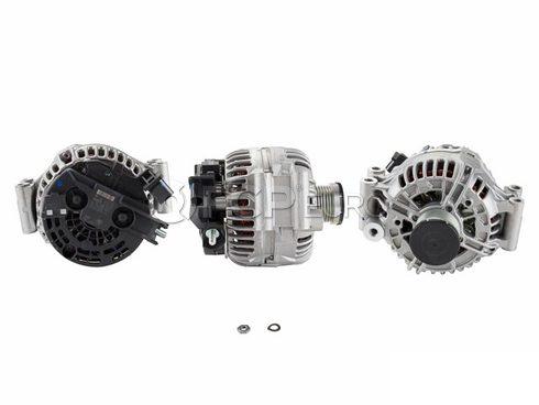 BMW Alternator (330i Z4) - Genuine BMW 12317543083
