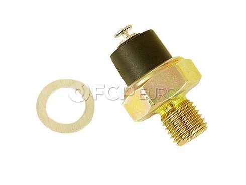 BMW Oil Pressure Switch (318i) - Genuine BMW 12611277642