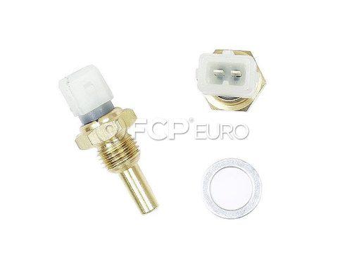 BMW Engine Coolant Temperature Sensor - Genuine BMW 12621288158