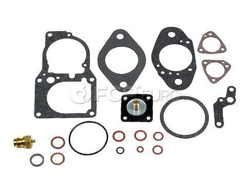 BMW Repair Kit Carburettor (Pdsi) - Genuine BMW 13111289074