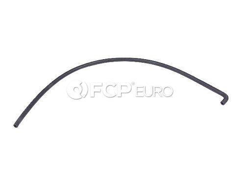 BMW Fuel Hose (561mm920mm) (318i 325i M5 M6) - Genuine BMW 13311722565