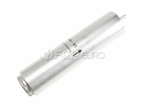 BMW Fuel Filter - Genuine BMW 13327811227