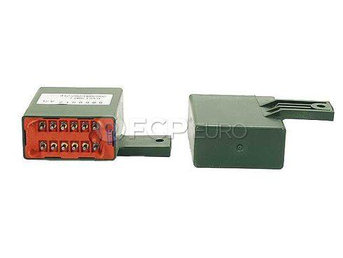 BMW Control Unit Idling Control (325 325e 528e) - Genuine BMW 13411286133