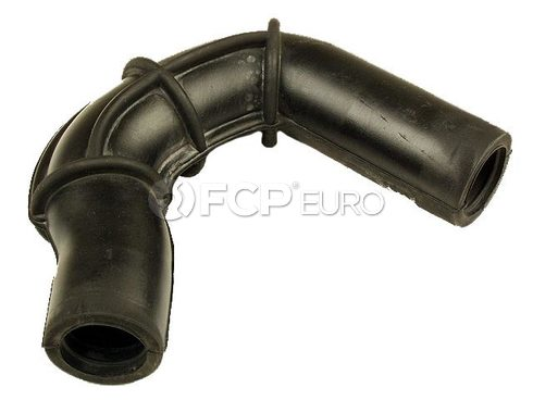 BMW Hose (325i 325is 525i) - Genuine BMW 13411730071