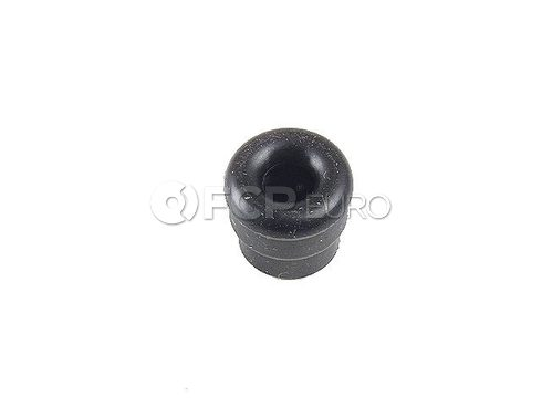 BMW Bush (320i) - Genuine BMW 13531269477