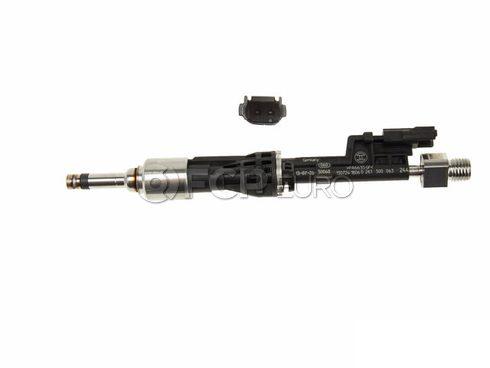 BMW Fuel Injector - Genuine BMW 13537568607