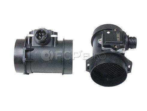 BMW Mass Air Flow Sensor (E36 E39) - Genuine BMW 13621703275