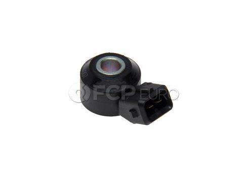 BMW Ignition Knock (Detonation) Sensor - Genuine BMW 13627598861