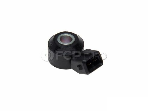 BMW Ignition Knock (Detonation) Sensor - Genuine BMW 13627598861