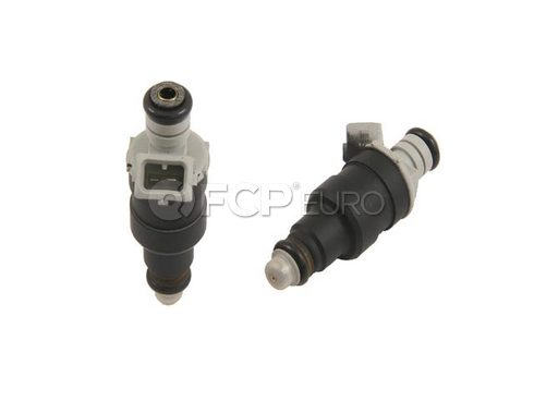 BMW Fuel Injector - Genuine BMW 13641273271