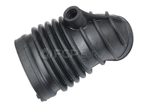BMW Air Intake Boot (318i 318is 318ti) - Genuine BMW 13711247829