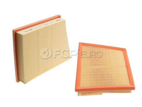 BMW Air Filter - Genuine BMW 13717619267