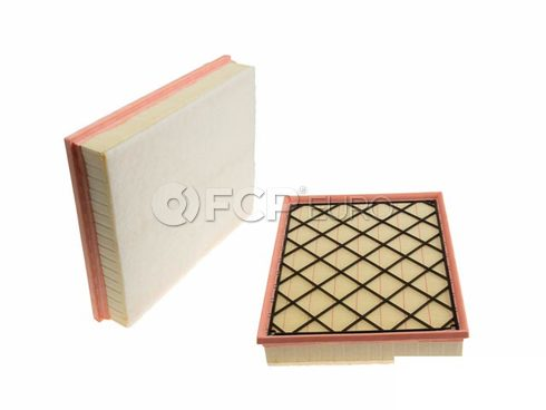 BMW Air Filter  - Genuine BMW 13717798342