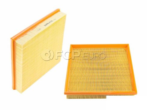 BMW Air Filter (318i 318is 318ti Z3) - Genuine BMW 13721247404
