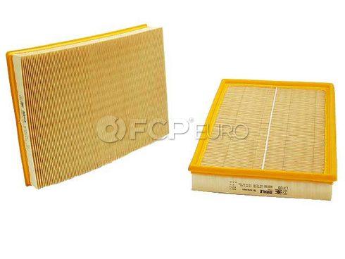 BMW Air Filter (524td) - Genuine BMW 13721287480