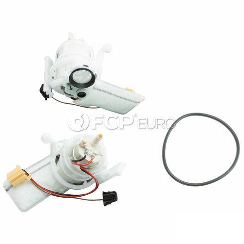 BMW Fuel Pump (740 750 B7) - Genuine BMW 16117217261
