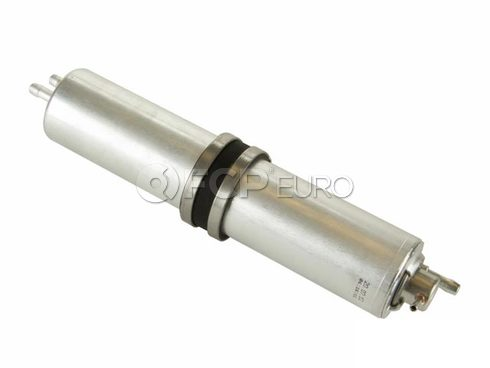BMW Fuel Filter - Genuine BMW 16126750475