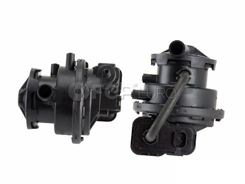 BMW Leak Detection Pump  - Genuine BMW 16131184968