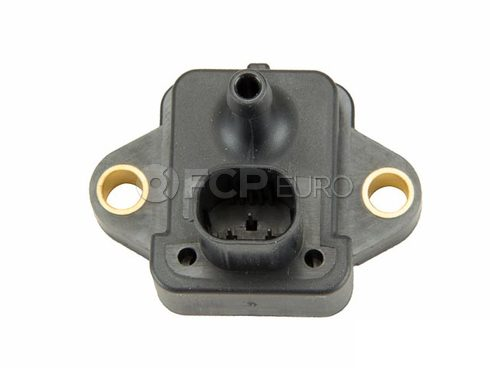 BMW Fuel Tank Pressure Sensor - Genuine BMW 16141182581