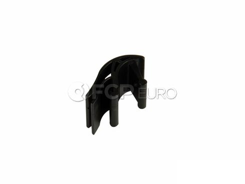 BMW Bracket Upper (525i 530i 535i M5) - Genuine BMW 17111712660