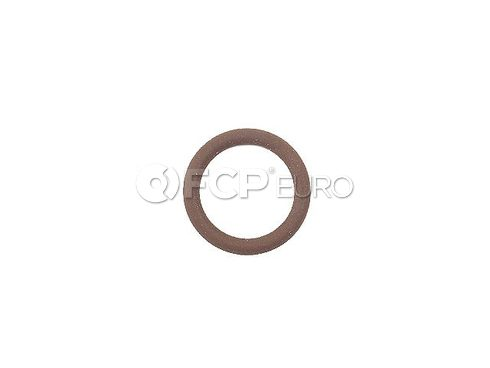 BMW O-Ring (925X178-Fpm) (530i 535i 540i 850i) - Genuine BMW 17211742635