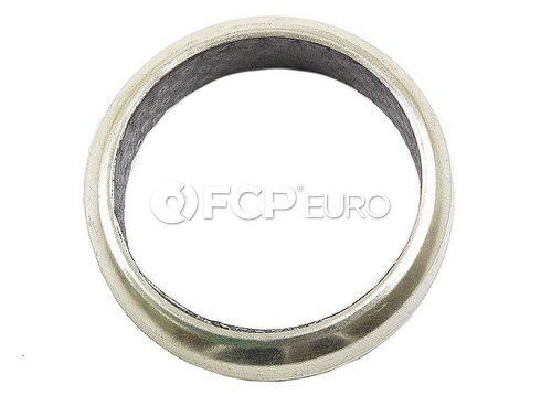 BMW Gasket Ring Asbesto-Free (45mm) (325i 525i 535i) - Genuine BMW 18111723541
