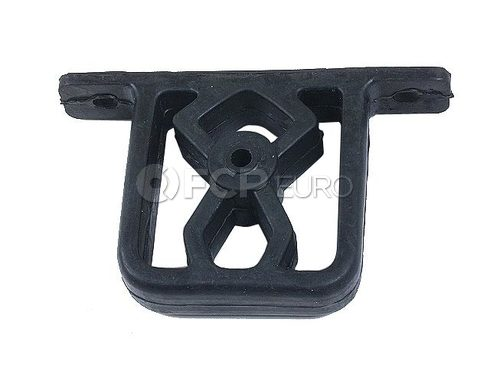 BMW Exhaust System Hanger - Genuine BMW 18211723101
