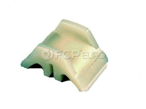 BMW Base (1600 1602 2002) - Genuine BMW 18214490157