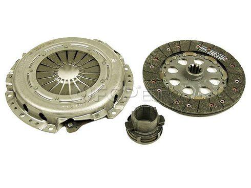 BMW Clutch Pressure Plate (318i 318is 318ti) - Genuine BMW 21211223571