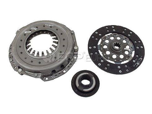 BMW Clutch Kit - Genuine BMW 21211223633