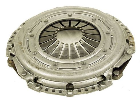 BMW Clutch Pressure Plate - Genuine BMW 21211226140