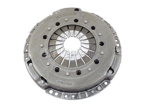 BMW Clutch Pressure Plate (M3 Z3) - Genuine BMW 21212228065