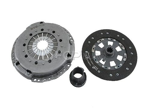 BMW Clutch Kit - Genuine BMW 21212228289