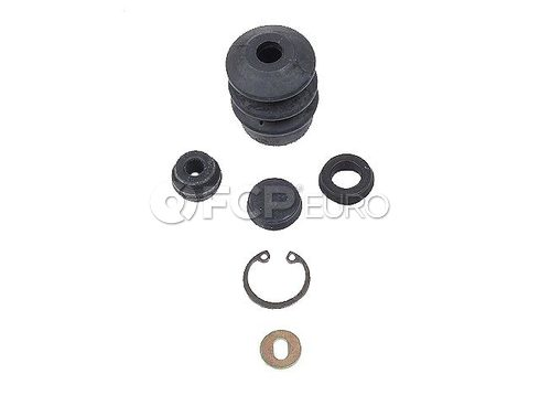 BMW Repair Kit Input Cylinder Clutch (Ate) (320i 528i 530i) - Genuine BMW 21521102625