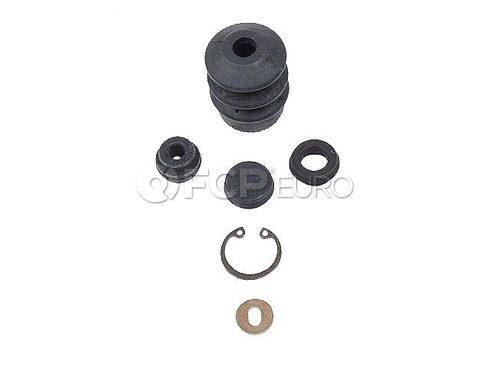 BMW Repair Kit Input Cylinder Clutch (Ate) (320i 528i 530i) - Genuine BMW 21521102625