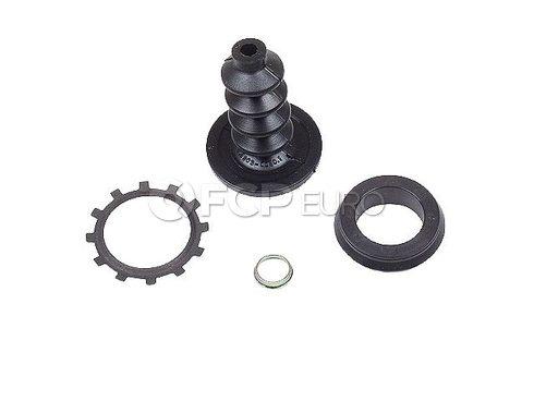 BMW Clutch Slave Cylinder Kit - Genuine BMW 21521113875
