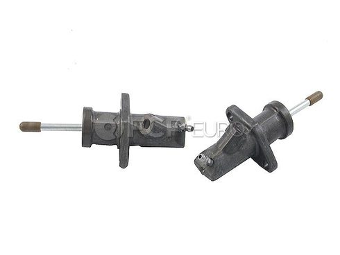 BMW Clutch Slave Cylinder (M5) - Genuine BMW 21522282055