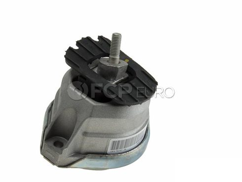 BMW Engine Mount Left - Genuine BMW 22116762607