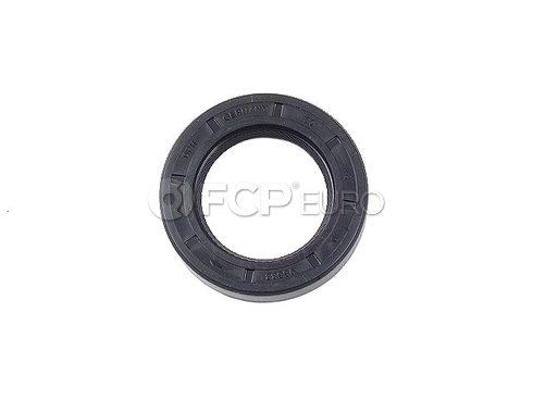 BMW Shaft Seal (30X48X10) - Genuine BMW 23121204211
