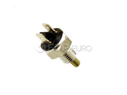 BMW Switch Reversing Light And Idle Gear (M12X15) (1600 1602 2002 2500) - Genuine BMW 23141352153