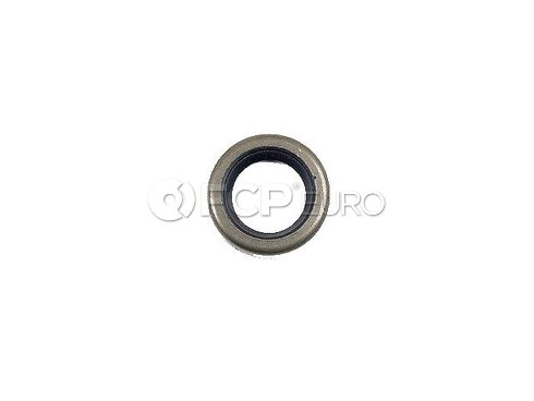 BMW Shaft Seal (12X20X5) (318i 323i 525i Z3) - Genuine BMW 24101218852