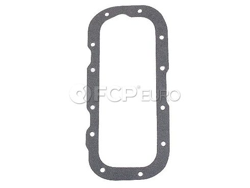 BMW Auto Trans Oil Pan Gasket (A4S 270R / 310R)  - Genuine BMW 24111421599