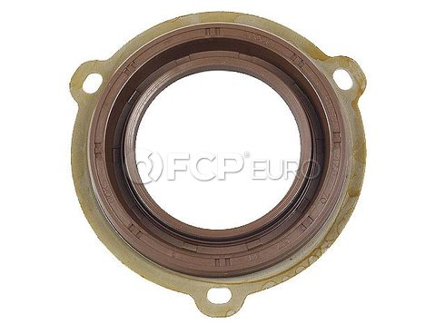 BMW Auto Trans Input Shaft Seal - Genuine BMW 24121218853