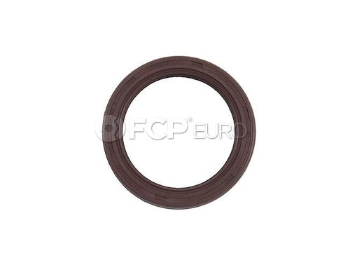BMW Auto Trans Extension Housing Seal - Genuine BMW 24137509504
