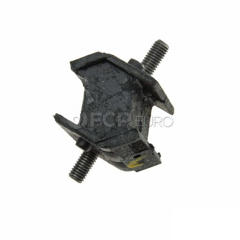 BMW Transmission Mount - Genuine BMW 24701138428