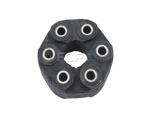 BMW Driveshaft Flex Disc (Guibo) - Genuine BMW 26111227410