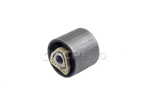 BMW Control Arm Bushing - Genuine BMW 31121136606